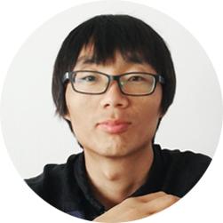 高端网站设计公司【仟亿科技】